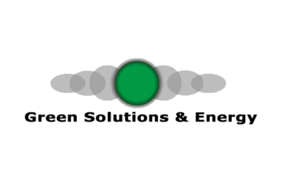 Green Solution & Energy